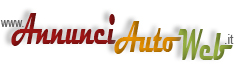 www.annunciautoweb.it